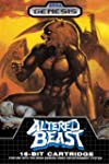 Sega's 'Altered Beast,' 'Streets of Rage' Games to Be Adapted for Film, TV