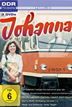 Primary image for Johanna