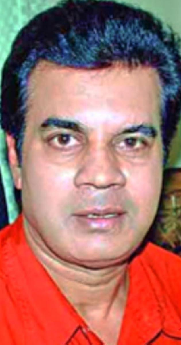 Imdb Top Ten Bangladeshi Actor A List By Nahidhasankhan76