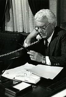 Émile Genest Picture