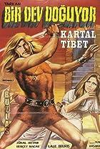Image of Tarkan