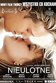 Nieulotne(2013) Poster - Movie Forum, Cast, Reviews