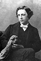 Image of Lewis Carroll