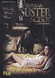 Kutukan Suster Ngesot (2009)