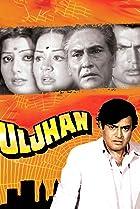 Image of Uljhan