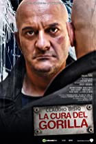 La cura del gorilla (2006) Poster
