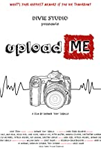 Primary image for Upload Me