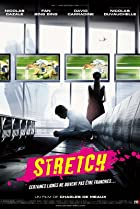 Image of Stretch