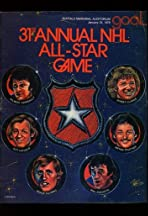 1978 NHL All-Star Game