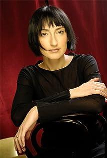 Katarzyna Groniec Picture