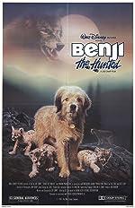 Benji the Hunted(1987)