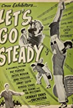 Primary image for Let's Go Steady