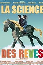 Image of La science des rêves - Film B