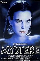 Image of Mystère