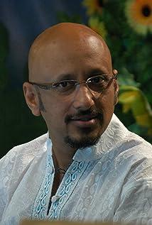 Shantanu Moitra Picture