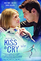 Primary image for Kiss and Cry