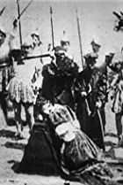 Image of The Execution of Mary, Queen of Scots