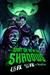 What We Do in the Shadows' Season 2 Mvp Is Guillermo