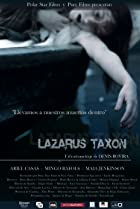 Image of Lazarus Taxon