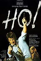 Image of Ho!