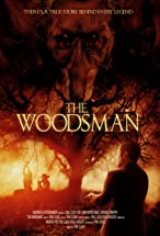 Primary image for The Woodsman