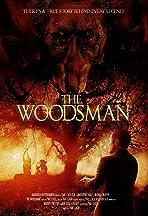 The Woodsman