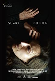 Scary Mother Poster