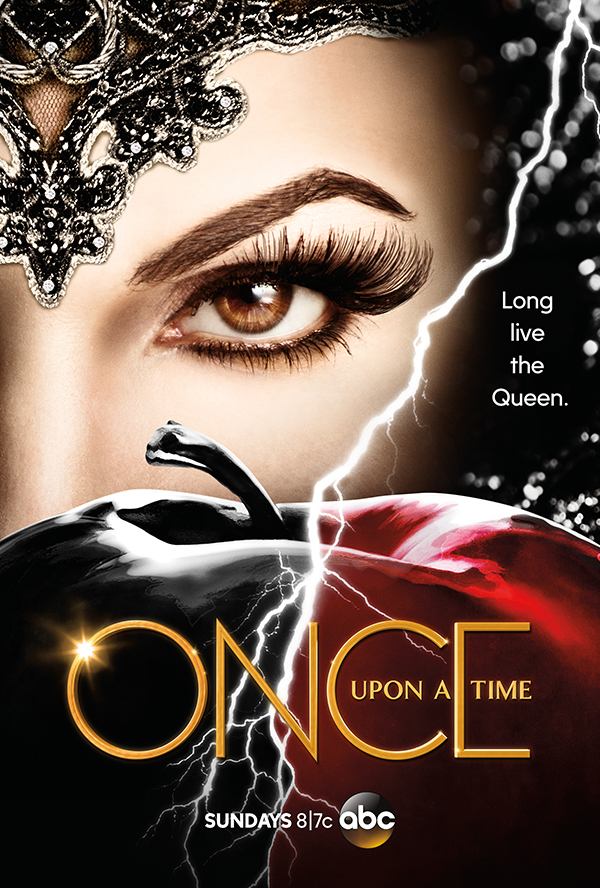 Once Upon A Time S06E18 1080p HEVC WEB-DL x265 400MB