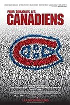 Image of Pour toujours, les Canadiens!