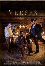 The Verses