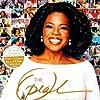 The Oprah Winfrey Show (1986)