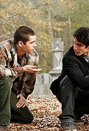 Teen Wolf Season 6 Episode 3