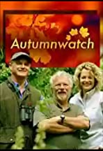Autumnwatch