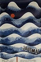 Image of Jausmai