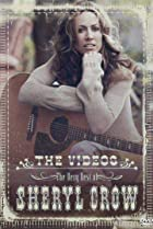 Image of The Very Best of Sheryl Crow: The Videos