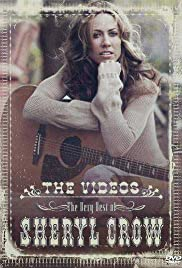 The Very Best of Sheryl Crow: The Videos Poster