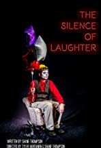 The Silence of Laughter