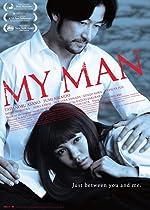My Man(2014)