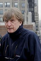 Image of Ryszard Lenczewski