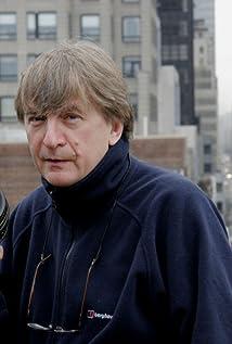 Ryszard Lenczewski Picture