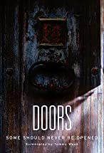 Primary image for Doors