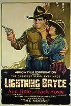 Image of Lightning Bryce