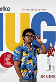 Huge (2010) Poster - Movie Forum, Cast, Reviews