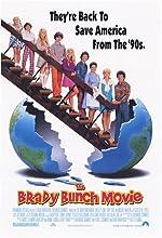 The Brady Bunch Movie(1995)