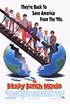Image of The Brady Bunch Movie