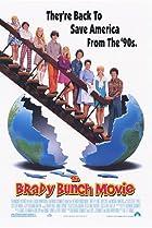 Image of The Brady Bunch Movie