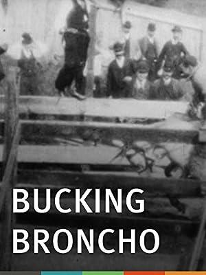 دانلود Bucking Broncho