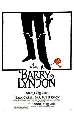Barry Lyndon(1975)