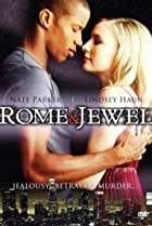 Image of Rome & Jewel