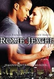 Rome & Jewel(2008) Poster - Movie Forum, Cast, Reviews